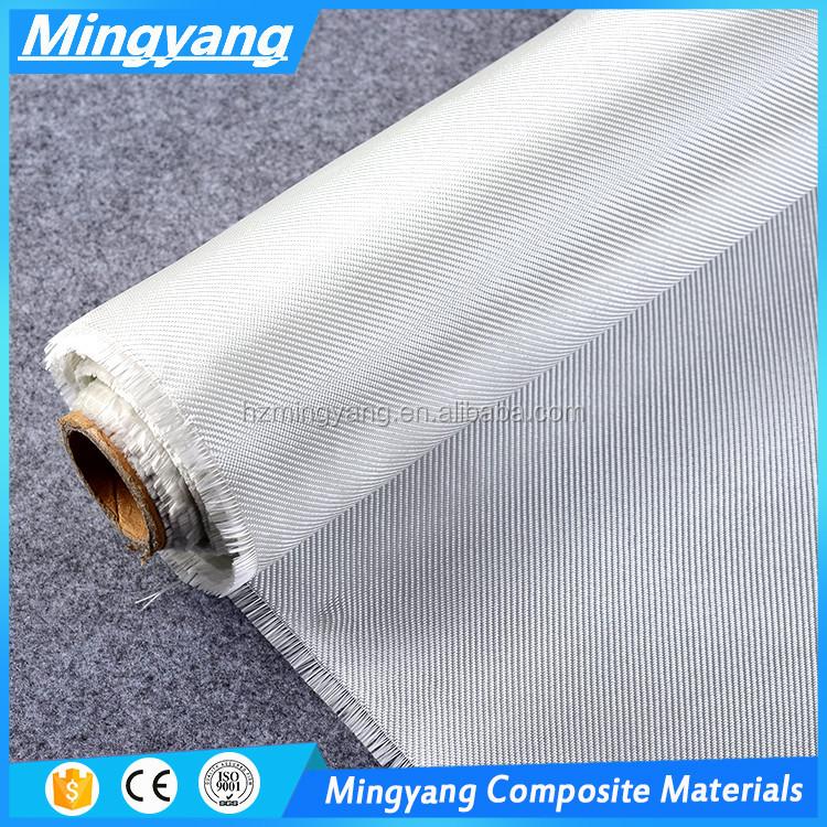 Aislamiento de fibra de vidrio pa o de tela de fibra de - Aislamiento de fibra de vidrio ...