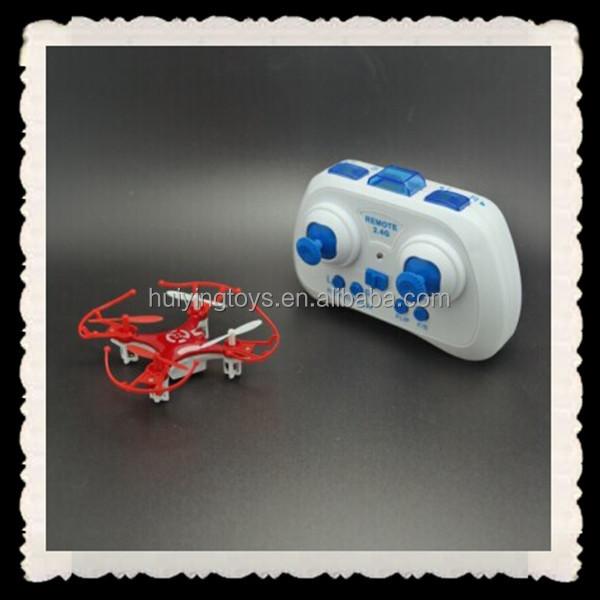 Wholesale Mini RC Drone gps uav drones rc glider cctv drone uav ...