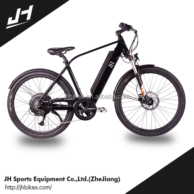 Amazon Electric Bicycle, Amazon Electric Bicycle Suppliers and ...