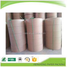best selling recycle paper core From China supplier