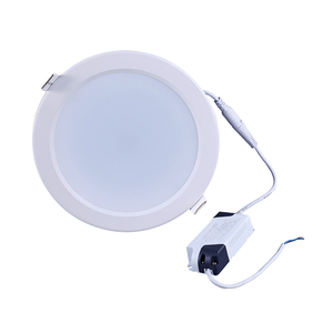 9w downlight 220v 60hz cob led high quality,9w led downlight with 120mm cut out