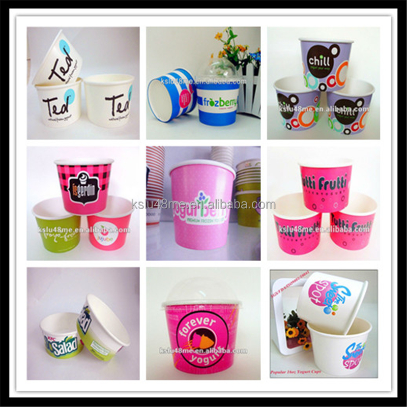 where to buy paper cups Uline stocks a wide selection of paper cups and paper coffee cups order by 6 pm for same day shipping 11 locations nationwide for fast delivery of paper cups.