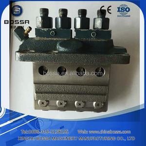 kubota fuel injection pump 3 cylinder diesel generator 3 phasen