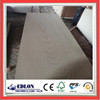 vietnam plywood,3.6mm 750*2050MM E1 glue Door Skin Plywood for israel market
