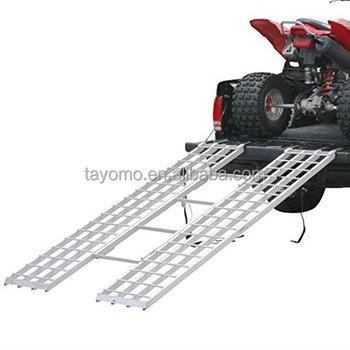 Aluminum Atv Ramps >> Aluminum Atv Motorcycle Ramp Motorcycle Lift Ramp Buy Loading Ramp Motorcycle Lift Ramp Motorcycle Atv Ramp Product On Alibaba Com