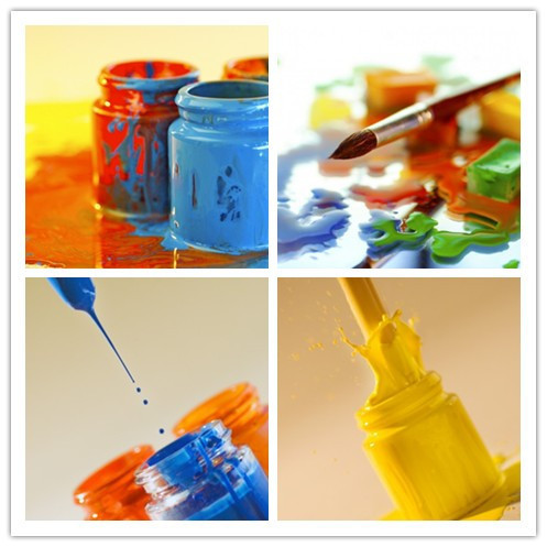 12ml paint brand names spray paint for fabric acrylic paint set - Paint Brand Names