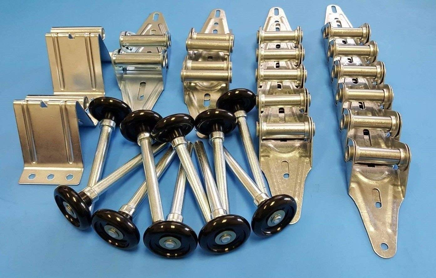 Door hardware parts constab fittings