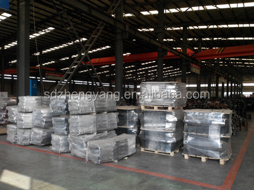 Germany Types Of Welding Semi Truck Spare Part Professional ...