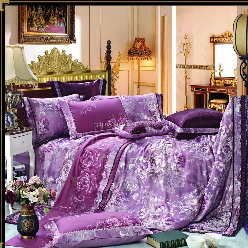 Ribbon embroidery bedspread designs - Embroidery Bed Cover Designs Embroidery Bed Cover Designs Suppliers And Manufacturers At Alibaba Com