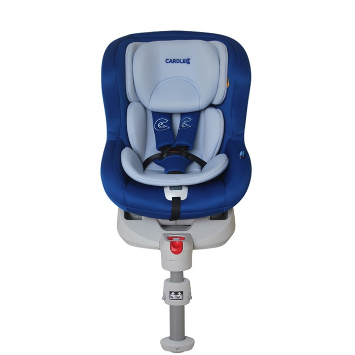 Fine Nm Lm310 Facing Forward Adjustable Height Protectivecar Baby Seat Folding Comfortable Baby Car Seat Group 0 1 0 18Kgs Buy Baby Seat Car Safety Ibusinesslaw Wood Chair Design Ideas Ibusinesslaworg