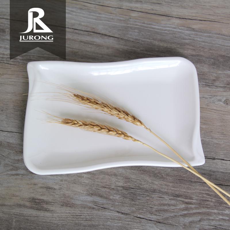 Terbaik Produk Mewah Catering Melayani Digunakan Restoran Hidangan untuk Dijual