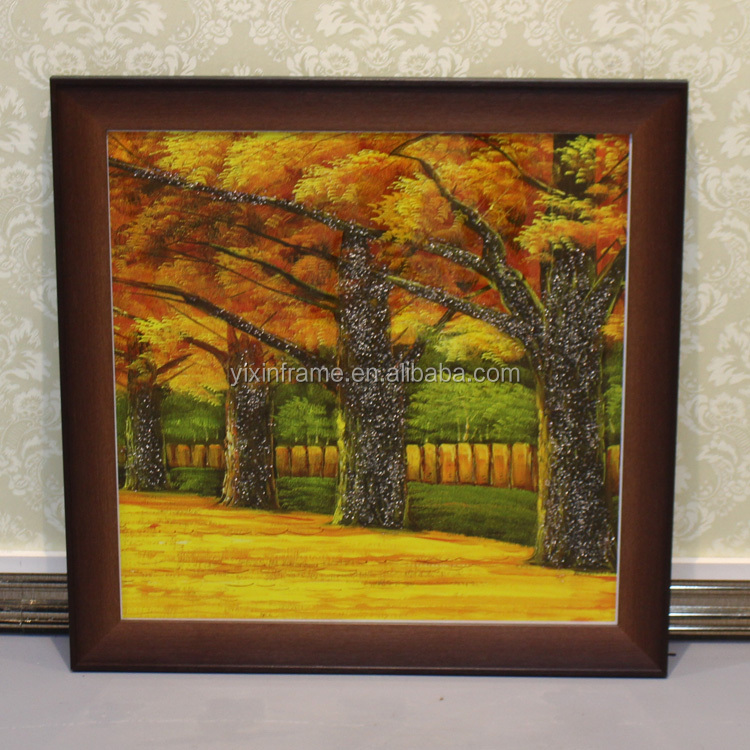 floating picture frame floating picture frame suppliers and manufacturers at alibabacom