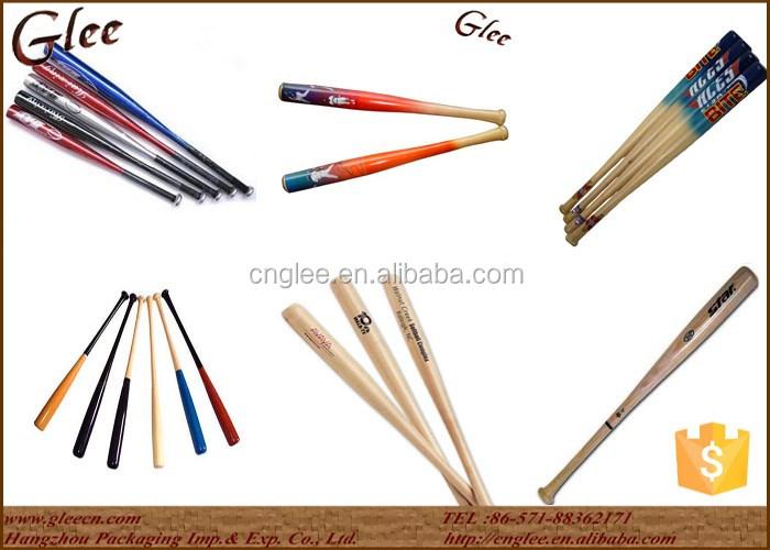 Handmade Cheap Price Hot Sale Baseball Bat Wood - Buy Baseball Bat  Wood,Baseball Bat Wood,Baseball Bat Wood Product on Alibaba com
