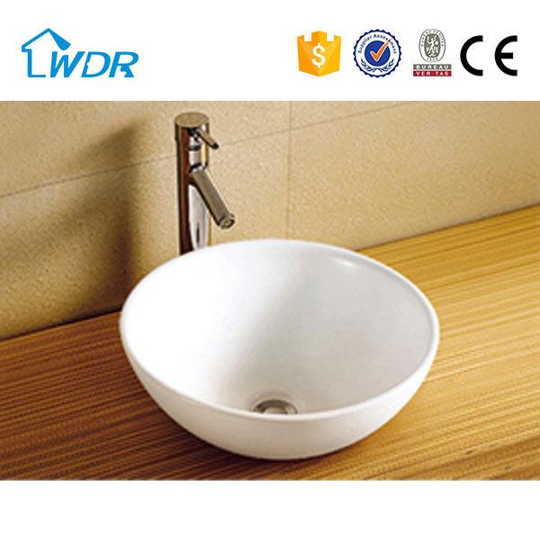 Hotel Small Size Round Handwashing Sink Designed   Buy Handwashing Sink  Designed,Hands Small Size Wash Basin,Hotel Hands Small Size Wash Basin  Product On ...