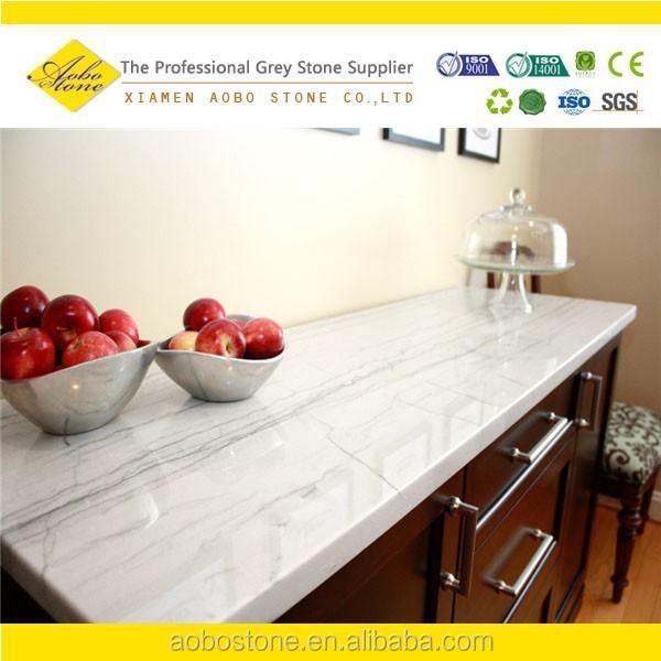 Straight Vein Marble Slab Table Top,Marble Kitchen Countertop   Buy Marble  Slab Table Top,Marble Kitchen Slab,Marble Kitchen Slab Countertop Product  On ...