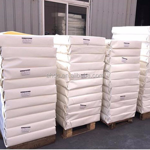 thickness single side pe coated paper for paper cup bottom coil