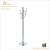 Stainless Steel Vertical Clothes Hanger Rack