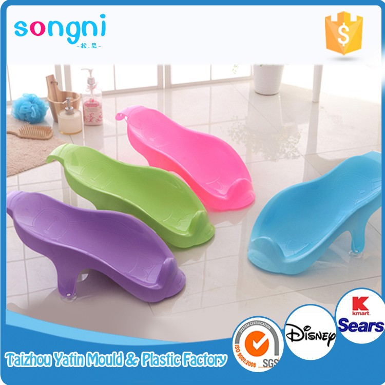 Safety First Baby Bath, Safety First Baby Bath Suppliers and ...