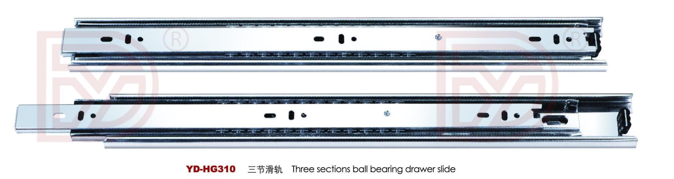 Chine Fabricant Telescopique Ikea Tiroir Diapositives Id De Produit