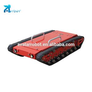Trade Assurance makeblock mbot educational robot kit long distance fire  line follower