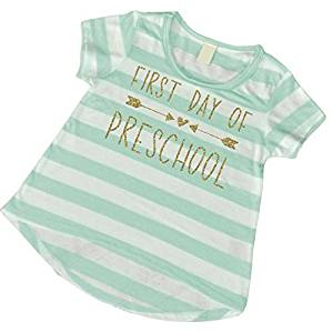 Cheap Cool High School T Shirt Designs, find Cool High School T ...