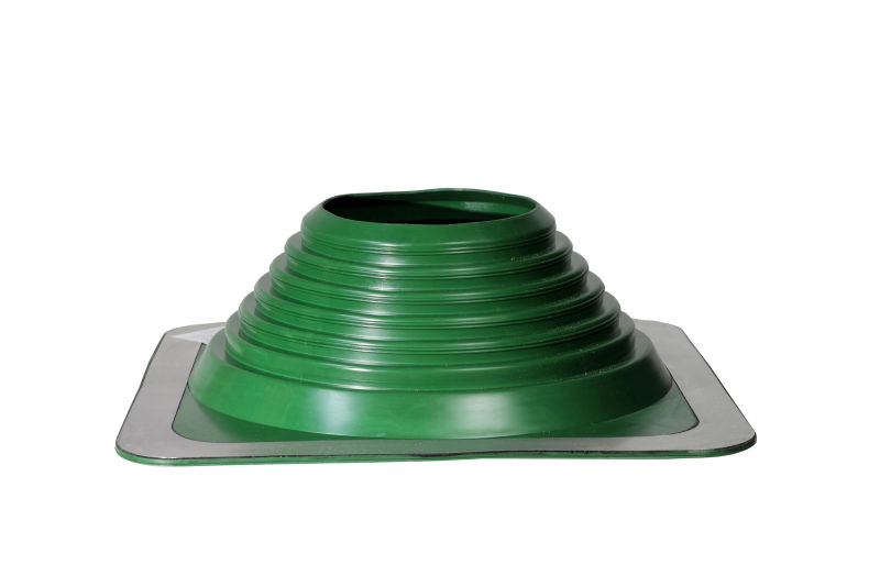 Epdm Rubber Pipe Flashing, Epdm Rubber Pipe Flashing Suppliers and  Manufacturers at Alibaba.com
