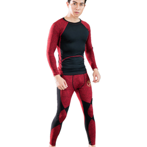 Sexy Mens Leggings Sports Sweat Track Pants