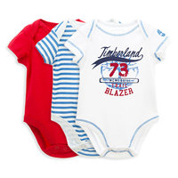 2019 Hot Sale Baby Clothes Newborn Baby Boy Bodysuit