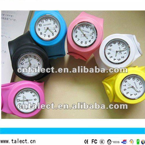 buy best selling cheap brand watches promotional gift