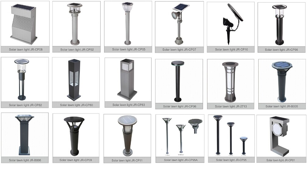 Solar led post light wall lightssolar led balcony lightslamp solar led post light wall lightssolar led balcony lightslamp post solar lightsjr cp12 view lamp post solar lights wisdomsolar product details from mozeypictures Gallery