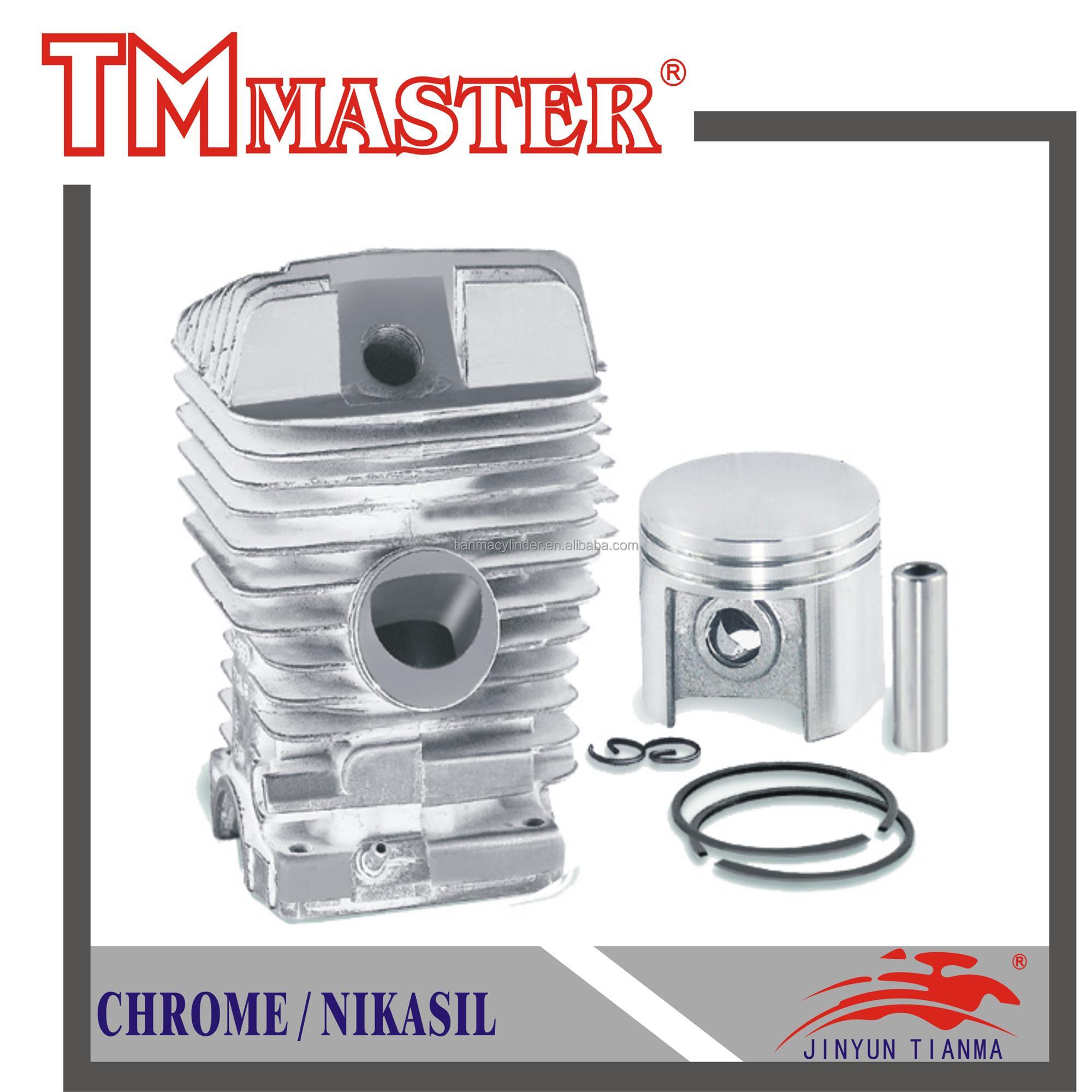 Kolbenring 44mm x 1,5mm für Stihl 026 MS260 MS 260