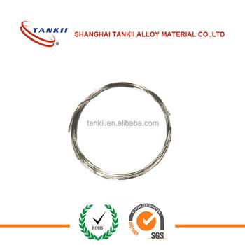S Thermoelement Typ Draht Platin Rhodium Draht 0,35mm 0,5mm - Buy ...