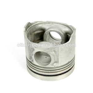 Factory supply piston drawing 1-12111676-0