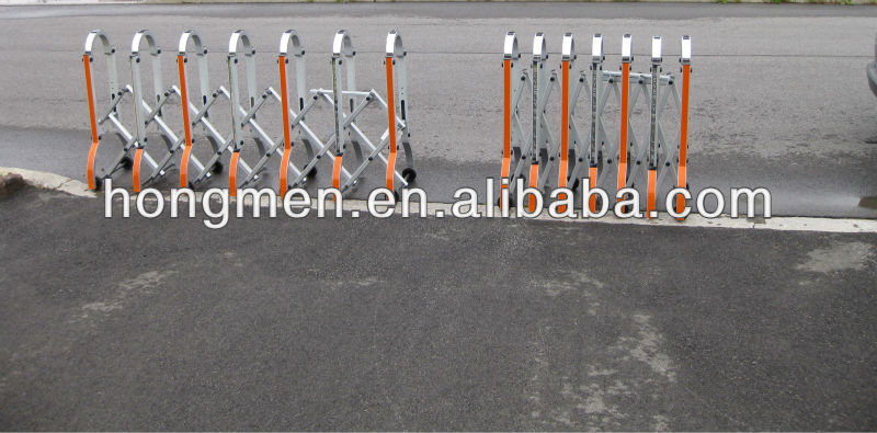 Galvanized Driveway Gates, Galvanized Driveway Gates Suppliers And  Manufacturers At Alibaba.com