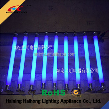 Ultraviolet Lamp Tube