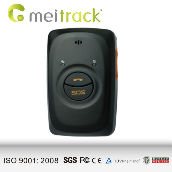 Similar with Mini GPS TRacker for Subaru Outback Legacy MT90