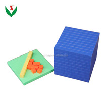 volume conversion / mathematics teaching aids / geometry box mathematics set