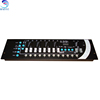 Good quality 192ch dj midi controller for light equipment