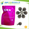 Customized madam health vagina pills natural herbal vaginal pearls tampons
