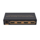 HDMI Switch Splitter 2 in 2 out