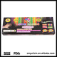 Supper fun rubber band bracelet making kit