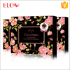 /product-detail/popular-floral-three-color-firming-moisturizing-face-mask-best-selling-oem-dead-sea-facial-mud-mask-60628748637.html