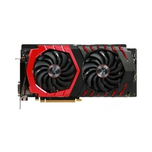 Newest best price external gtx 1060 6gb DDR5 graphics card for mining rig