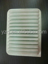filter <strong>air</strong> for Toyota Corolla 17801-0T020