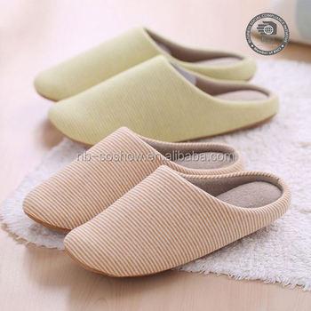 Best Selling Winter House Slipperswomen Fancy Bedroom Slippers Buy Women Fancy Bedroom Slipperswomen Fancy Bedroom Slipperswomen Fancy Bedroom