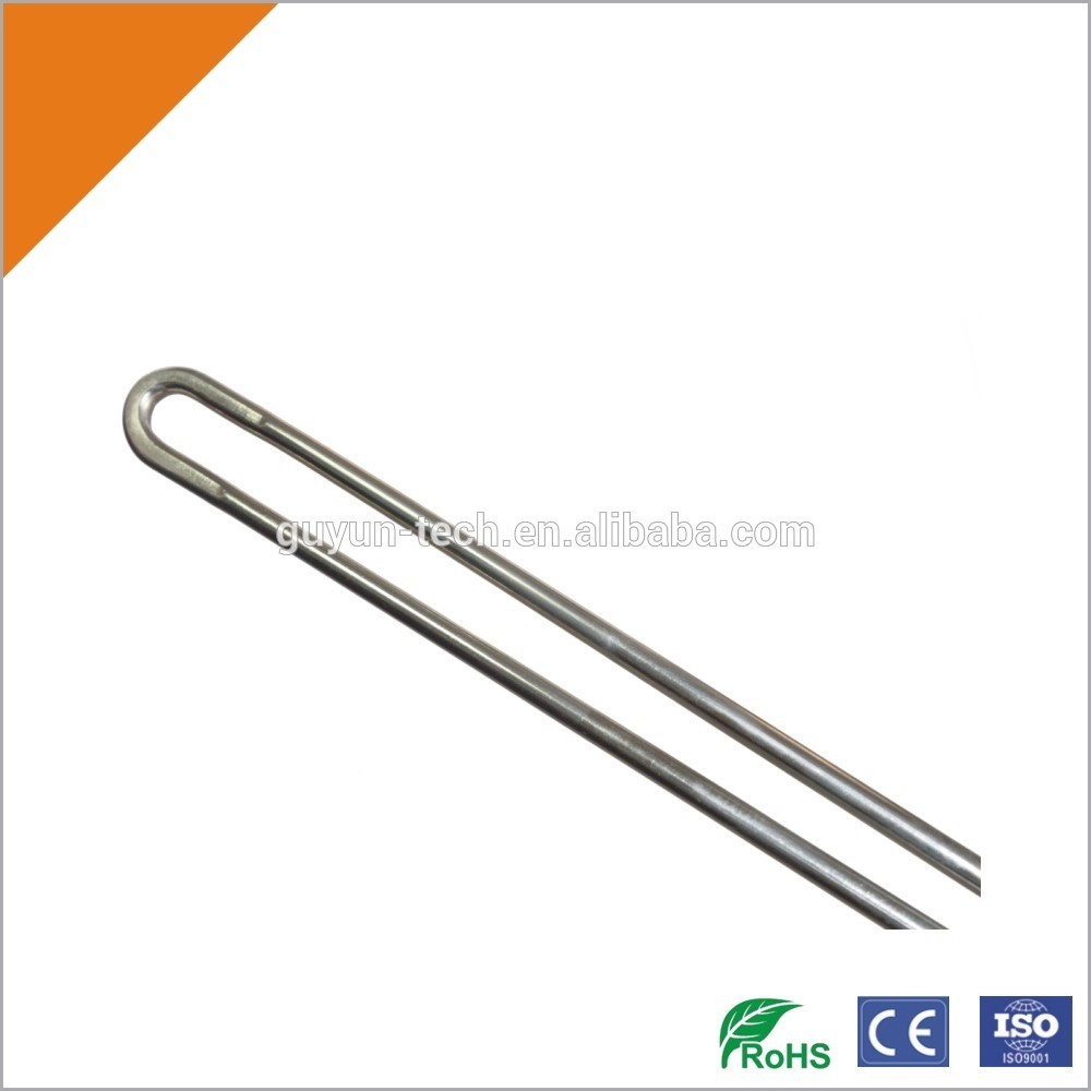 Hot Sale Aluminum Electric Water Heating Element with CE RoHS CQC