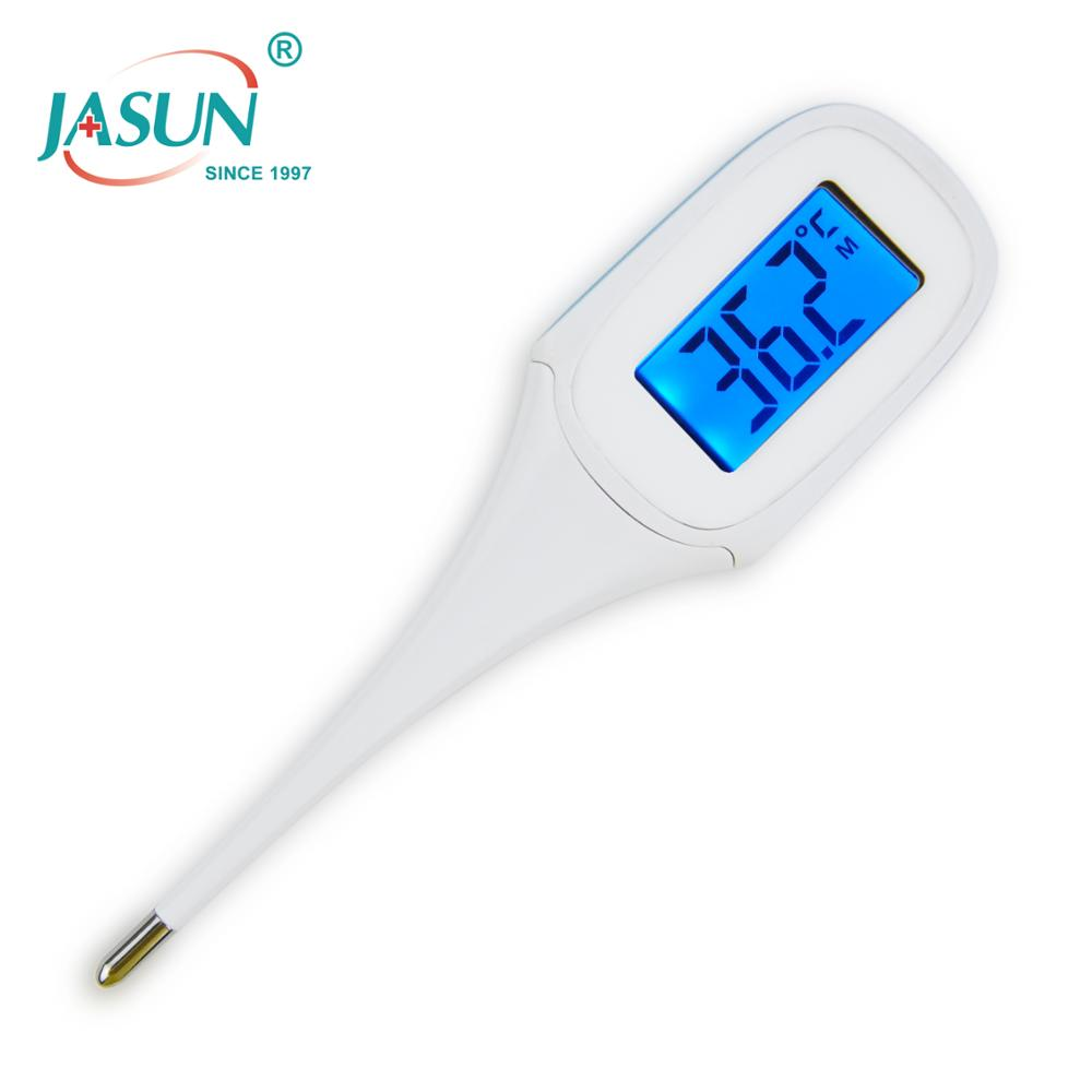 Neues Rektalthermometer Digital