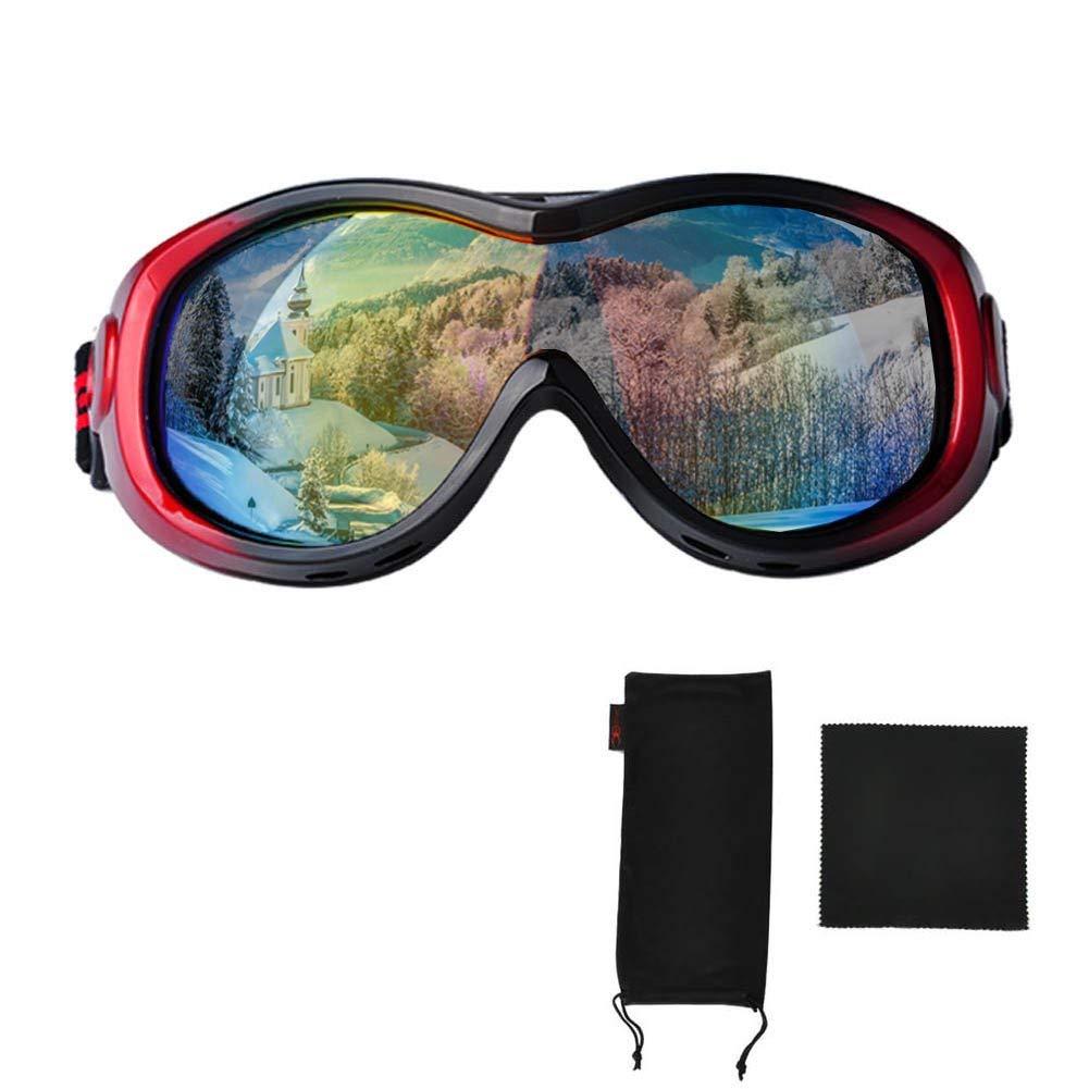 bae7fcb4e979 Get Quotations · Ski Goggles