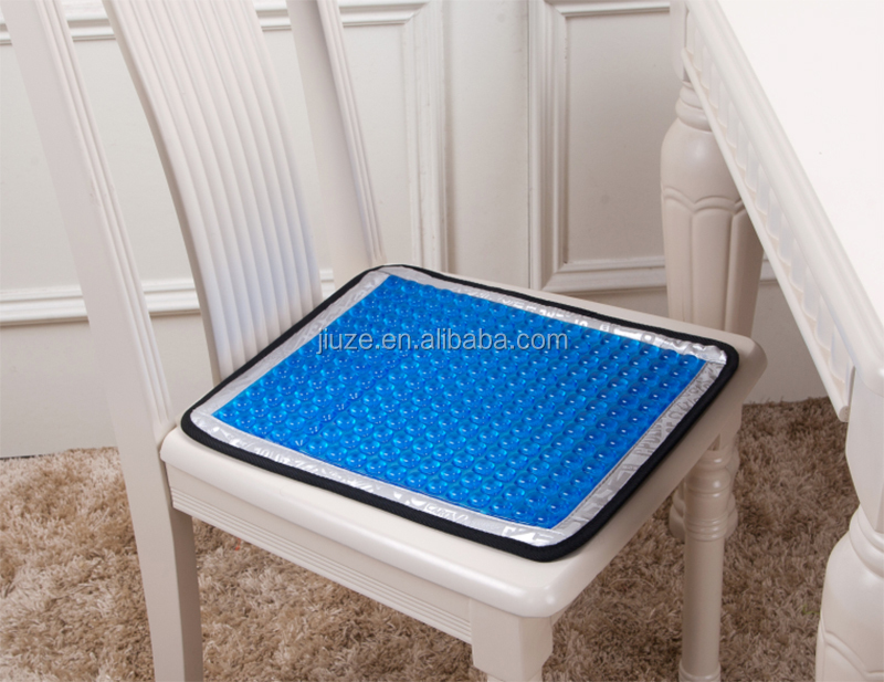 gel cushion wheelchair cushions gel