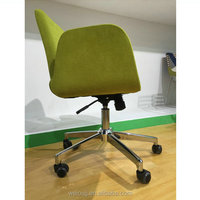 special and modern office chair